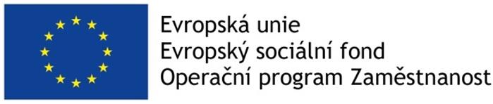 Logo OPZ.jpg
