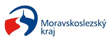Logo MSK.jpg